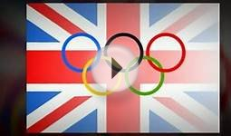 Watch Tennis at Olympics 2012 - London Summer Olympics