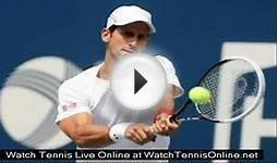 Watch Tennis US Open Live Streaming