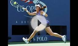 watch tennis us open Tennis live streaming