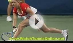 watch us open tennis champions 2009 live stream