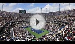 watch usta US OPEN tennis live online