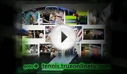 Watch - wta tennis indian wells - free tennis live