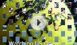 Watching US Open Tennis Online Matches