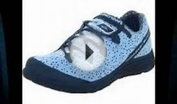 Womens Brooks Running Shoes