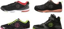 zumba-shoe-collection